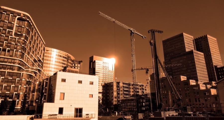 high-rise-3155455_960_720.jpg